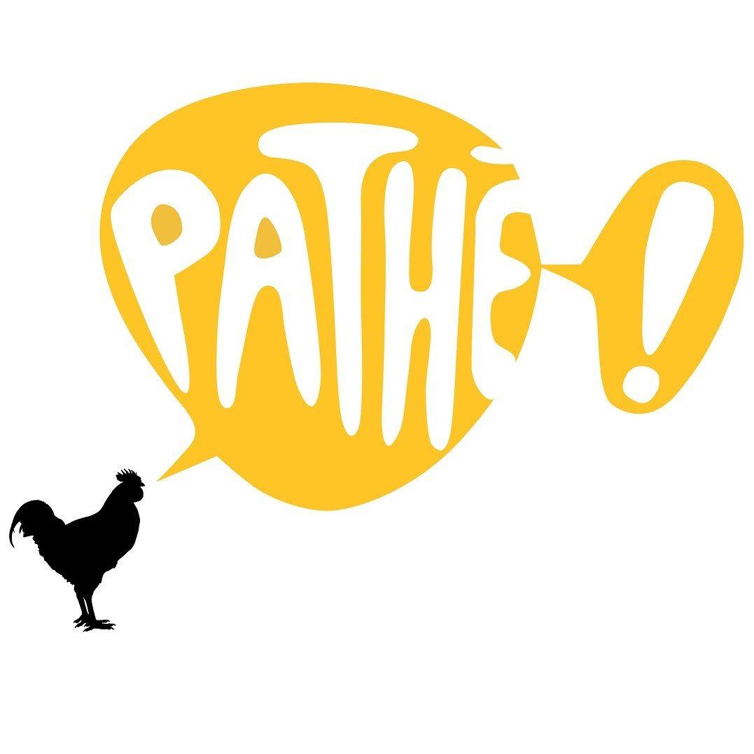 Afbeeldingsresultaat voor pathe logo