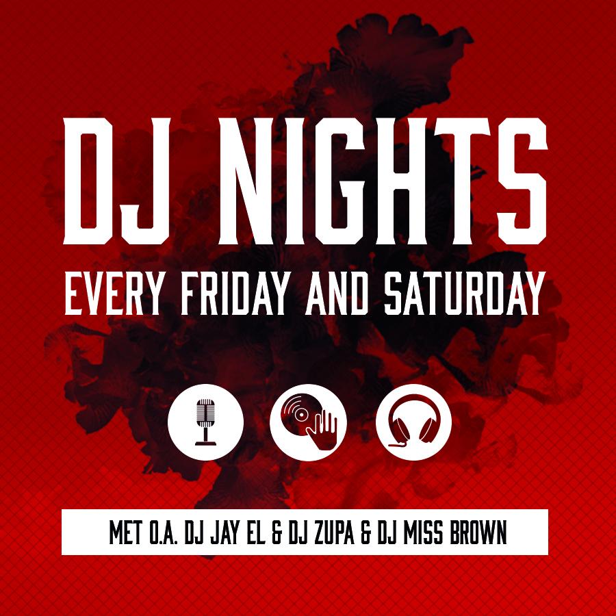 dj-nights2