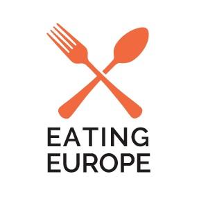 Eating Europe Haarlem