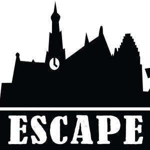 Escape Room Haarlem